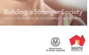Building a Stronger Society (web version)_Page_01